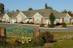 Ridgewood Office Park