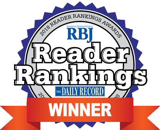 RBJ Winner